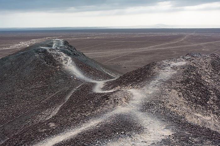 Nazca05.jpg