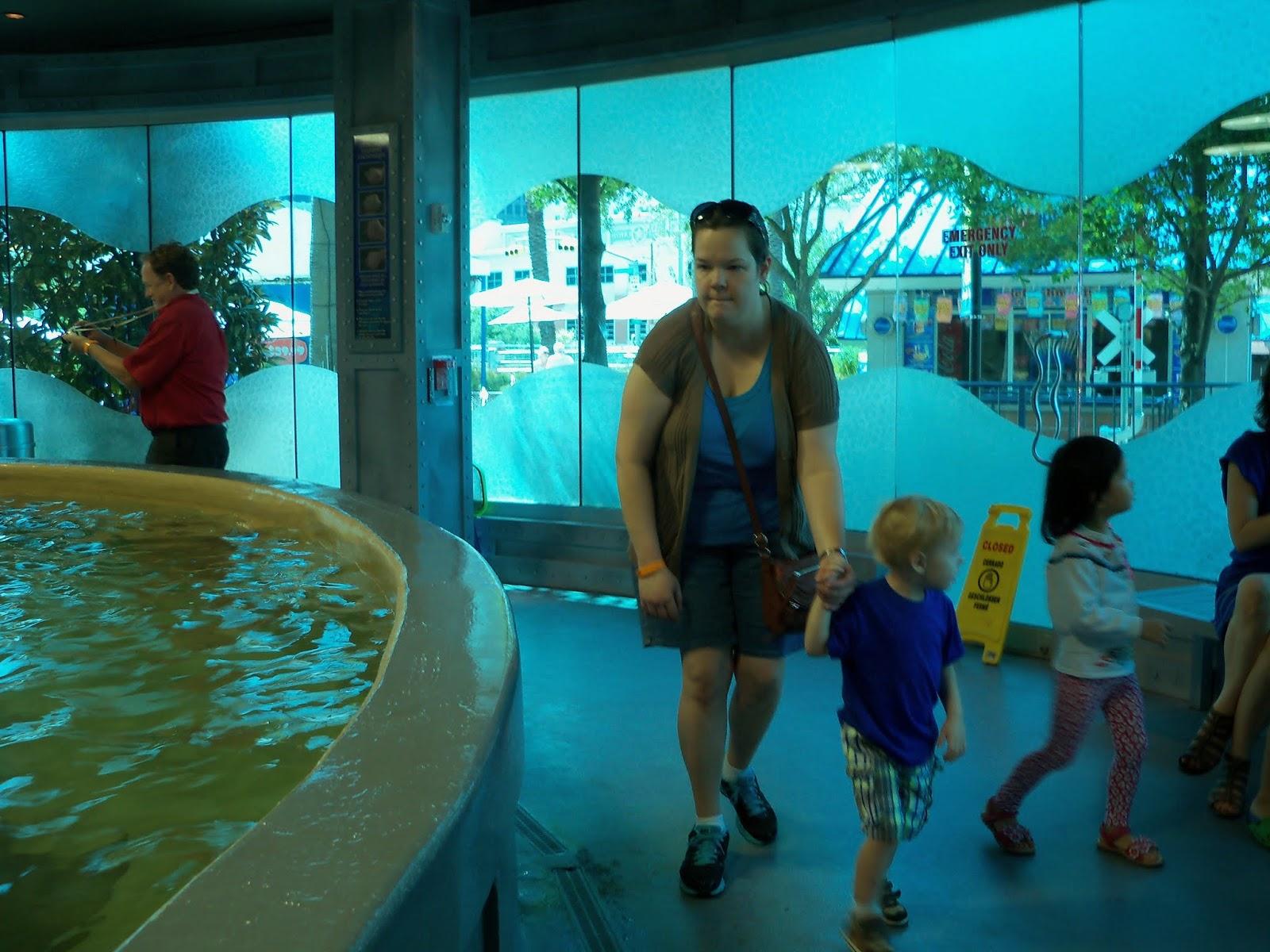 Downtown Aquarium - 116_4040.JPG