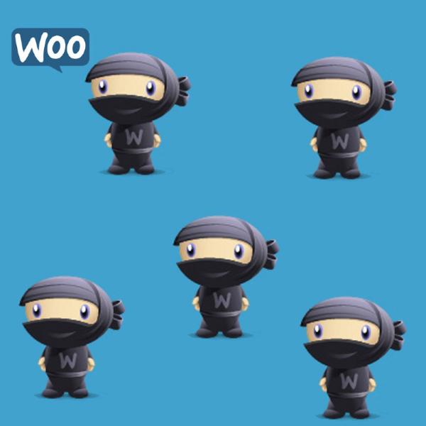 Woo Plugins
