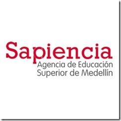 sapiencia-agencia-de-educacion-superior-de-medellin_9104885856