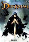 Durandal 02 - Die Bretonische Mark (Buch 2) (Splitter) (2012) (c2c) (Joker).jpg