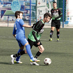 Juvenil C 0 - 0 Valleaguado  (2).JPG