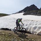 Forcella di Forcola jagdhof.bike (30).JPG