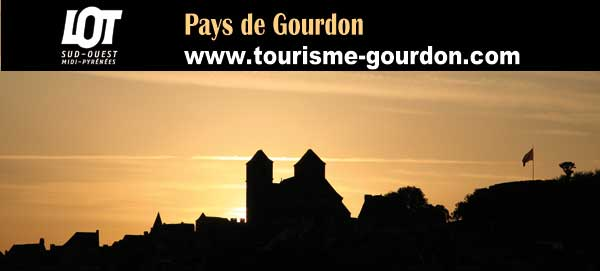 Les animations lot 39 antique restaurant locavore gourdon 46 - Office du tourisme gourdon ...