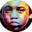 Abruvanamed Sly's profile photo