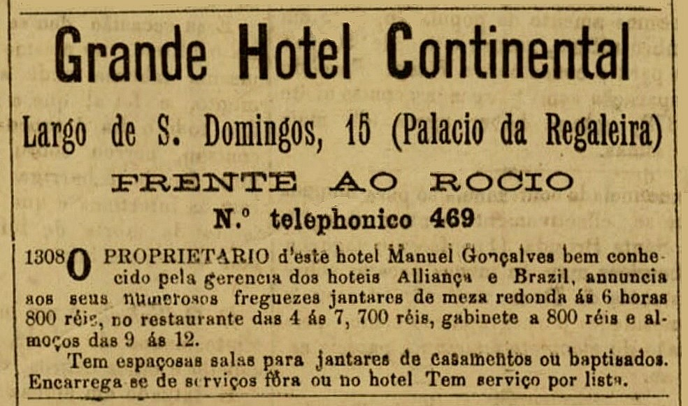 [1891-Grande-Hotel-Continental-10-035]