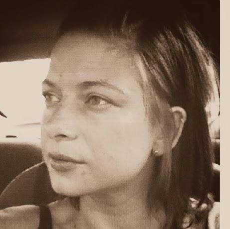Sarah Bruckner