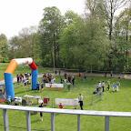 2011-04-16_Zwemloop Temse 147 [1600x1200].JPG