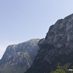 Wanderung Tschafon 23.06.17-8976.jpg