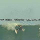 _DSC0200.thumb.jpg