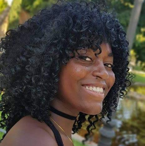 Opinión sobre Campus Training de Susana Lohobaboma