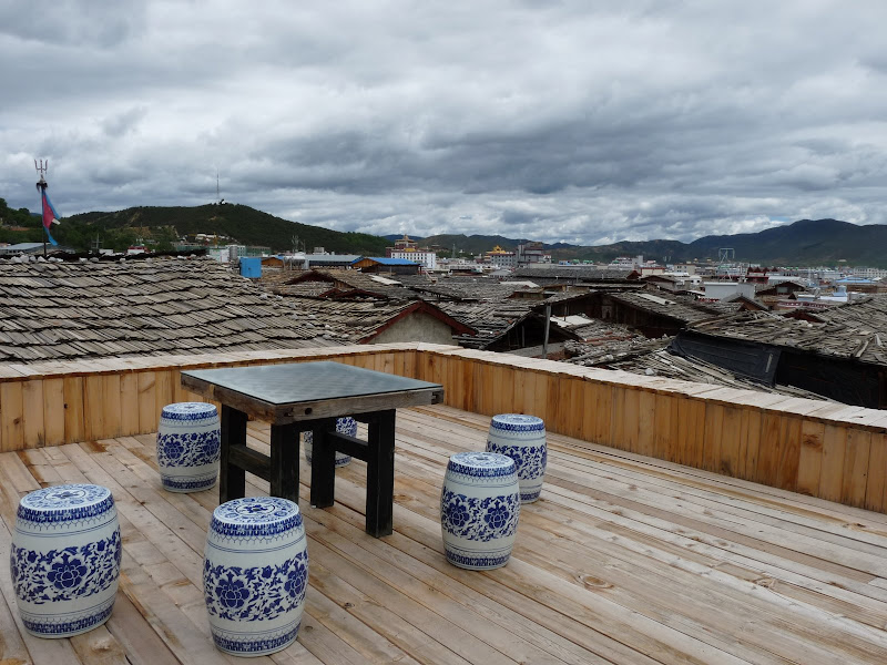 Chine.Yunnan. Shangri la et environs - P1250843.JPG