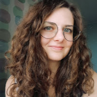 Наталья Павловец