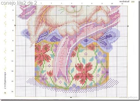 conejito lila  (3)