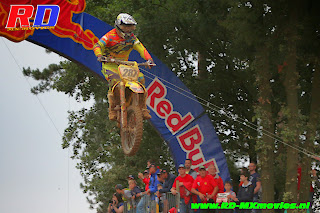 everts & friends 44