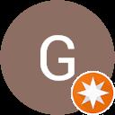 Gerbert Grunn
