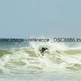 _DSC8886.thumb.jpg