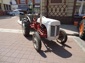2018.07.15-021 tracteur