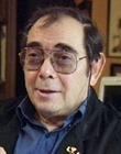 Marcel GOTLIEB