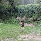 Sortida Passes 2010 - PA030259.JPG
