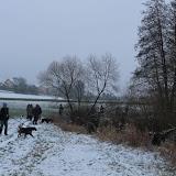 01. Januar 2016: Neujahrswanderung ins Waldnaabtal - IMG_1488.JPG