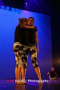 HanBalk Dance2Show 2015-6004.jpg