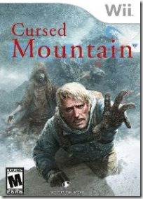 CursedMountainBox