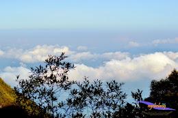 ngebolang gunung sumbing 1-4 agustus 2014 nik 20