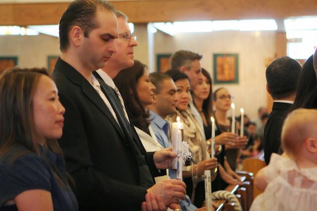 Baptism Noviembre 2014 - IMG_3141.JPG