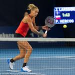 Polona Hercog - BGL BNP Paribas Luxembourg Open 2014 - DSC_5297.jpg