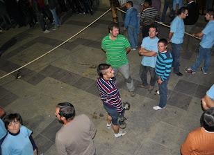 fiestas linares 2011 444.JPG