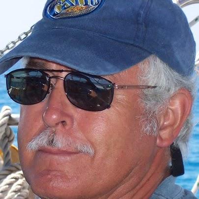 Jim O'Dell Photo 7