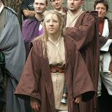 2006-Octobre-GN Star Wars Exodus Opus n°1 - PICT0010.jpg