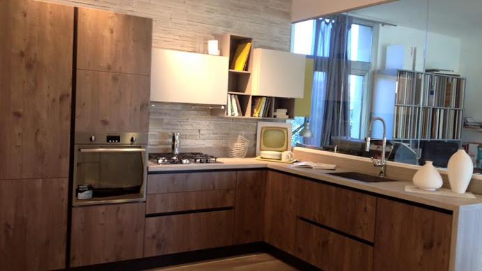 Arredamenti.com s.r.l. Centro Cucine Lube - Google+