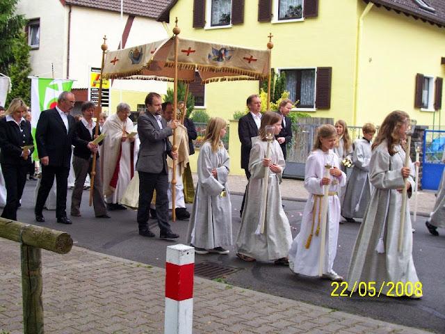 Fronleichnam 2008 - 100_1266.jpg