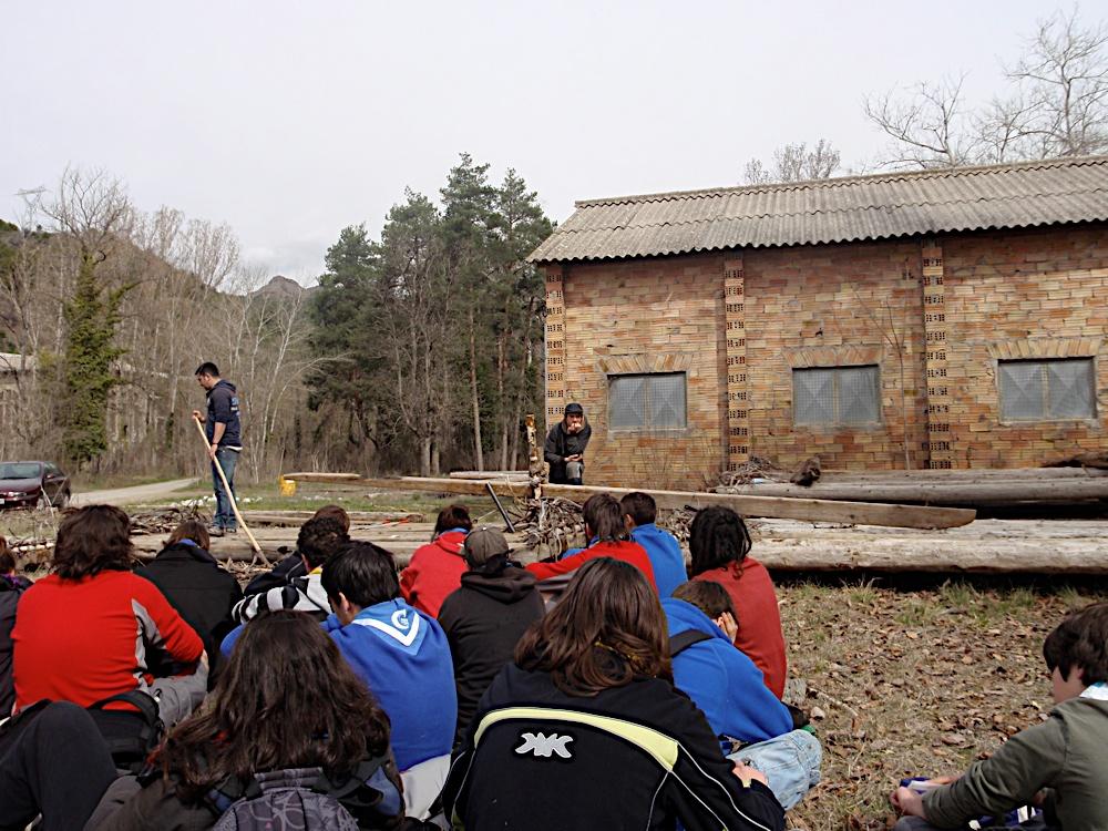 Campaments Generals 2010 - P4030300.JPG