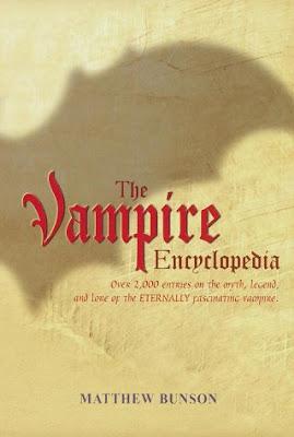 vampire%2Bencyclopedia%2B-%2Bmatthew%2Bbunson.jpg