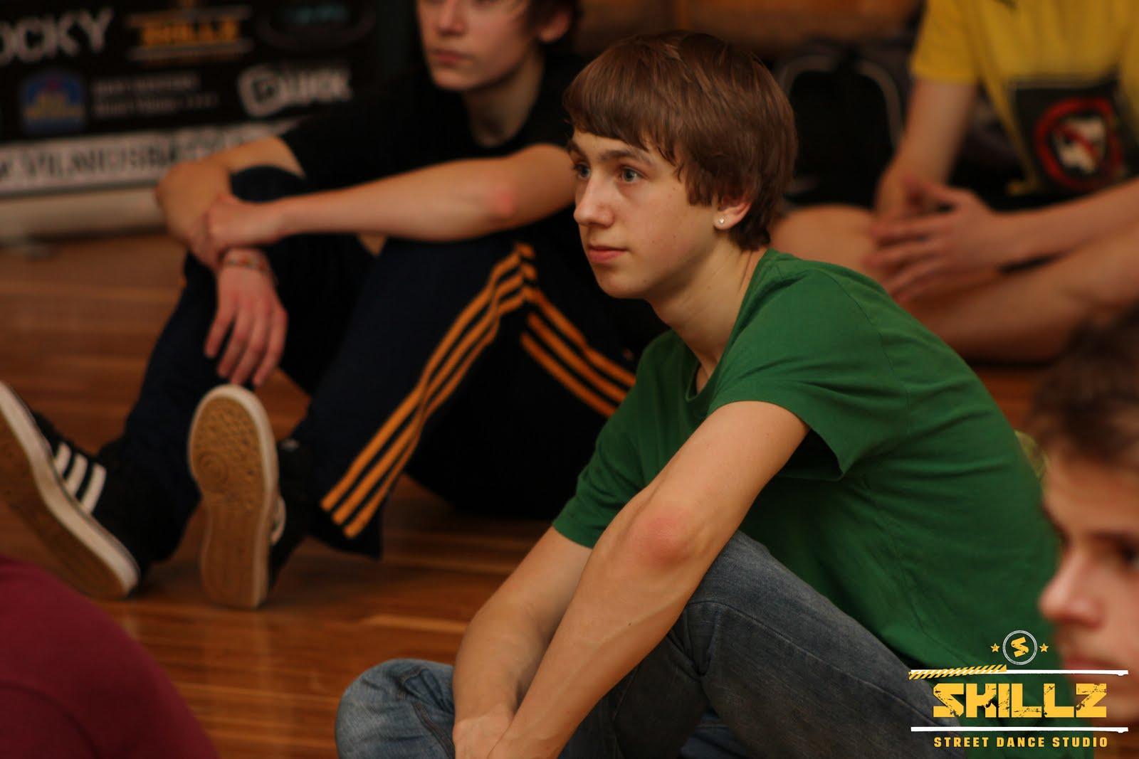 YAN (Russia) Bboying seminaras - IMG_0637.jpg