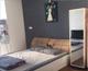cho thuê tầng 15 căn 2 phòng ngủ giá thuê cực hấp dẫn