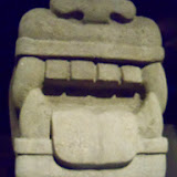 HoustonMuseumOfNaturalScience