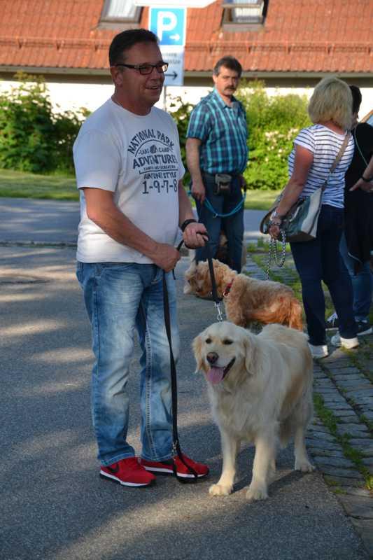 7. Juni 2016: On Tour in Neustadt a.d. Waldnaab - DSC_0427.JPG