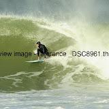 _DSC8961.thumb.jpg