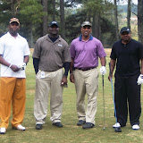 2011 NFBPA-MAC Golf Tournament - Golf%2BV1%2BApril%2B8%252C%2B2011%2B092.JPG