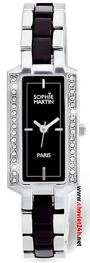 Đồng hồ thời trang nữ Sophie Leah - LAL208