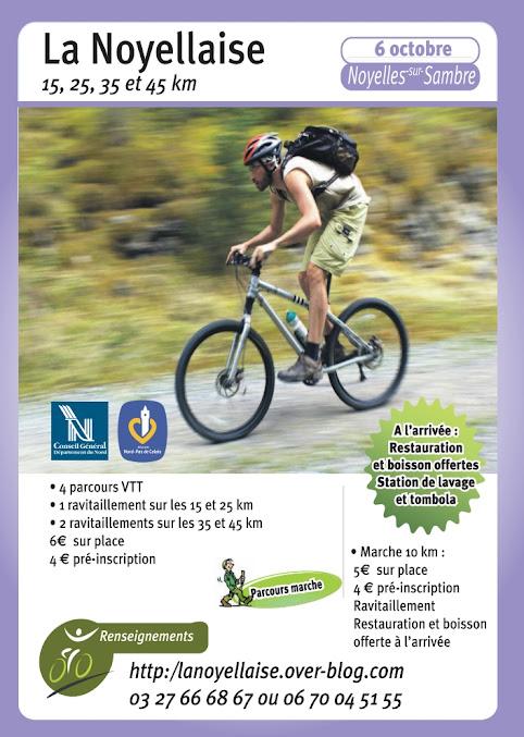 06/10/13 - La Noyellaise TER2013+-+38