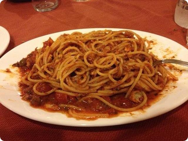 spaghetti-al-sugo-di-triglie