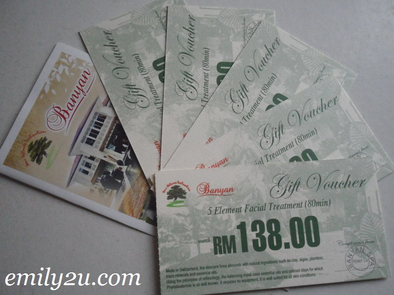 emily2u freebie giveaway