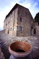 Casa Erta_San Casciano in Val di Pesa_3