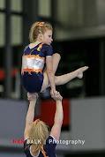 Han Balk Fantastic Gymnastics 2015-1589.jpg