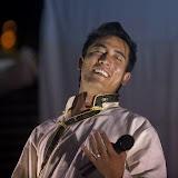 Kalachakra 2012 by Zoksang - 375500_10150499616809681_745344680_8917692_733463803_n.jpg